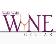 WW Wine Cellar